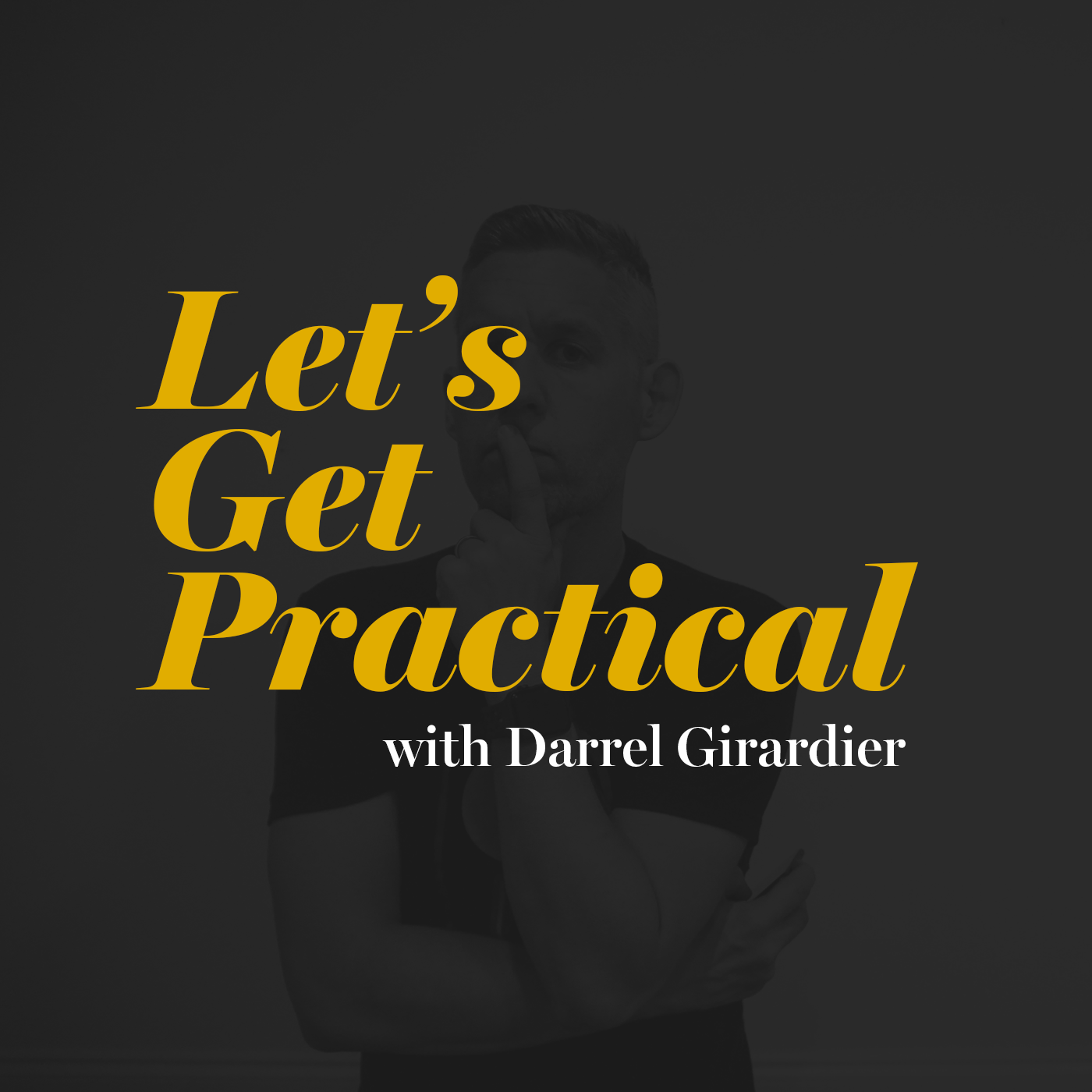 #138 When to Hire a Full Time Communications Person