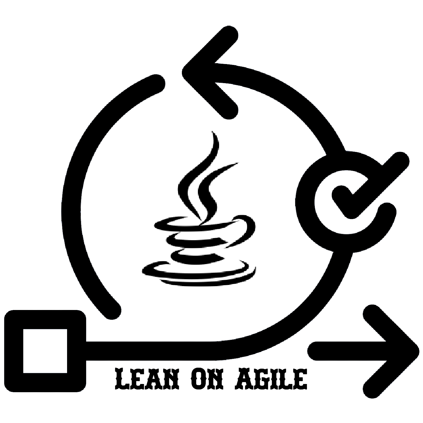 Agile is Over (Or Not) with Allen Holub