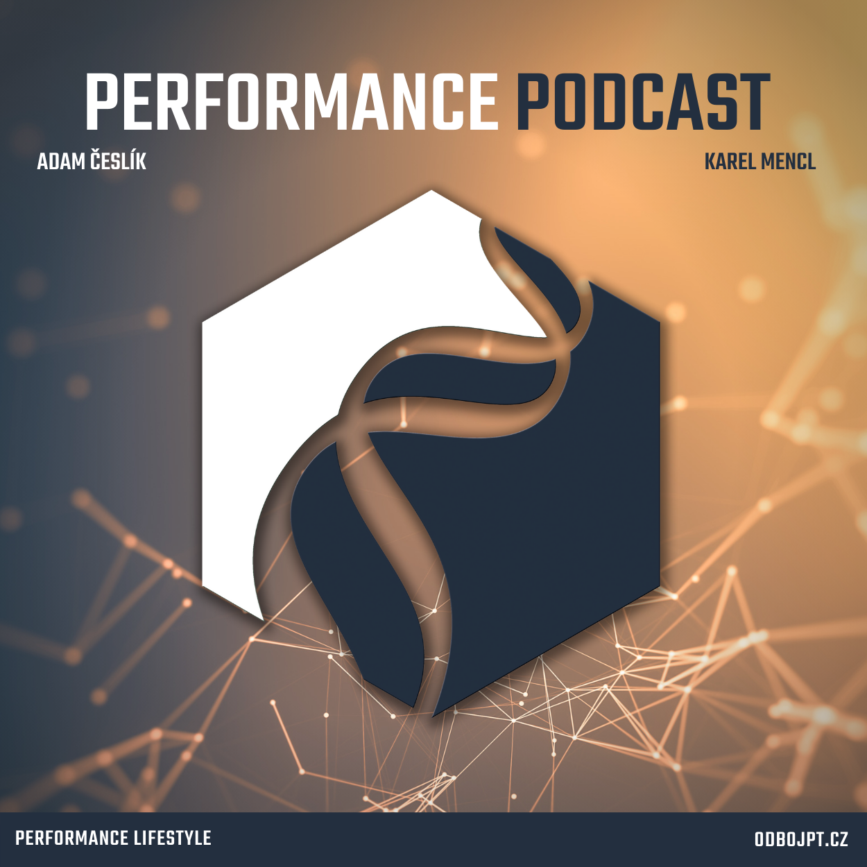 Performance Podcast