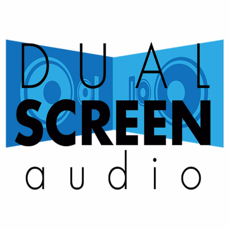 Dual Screen Audio | Listen via Stitcher for Podcasts