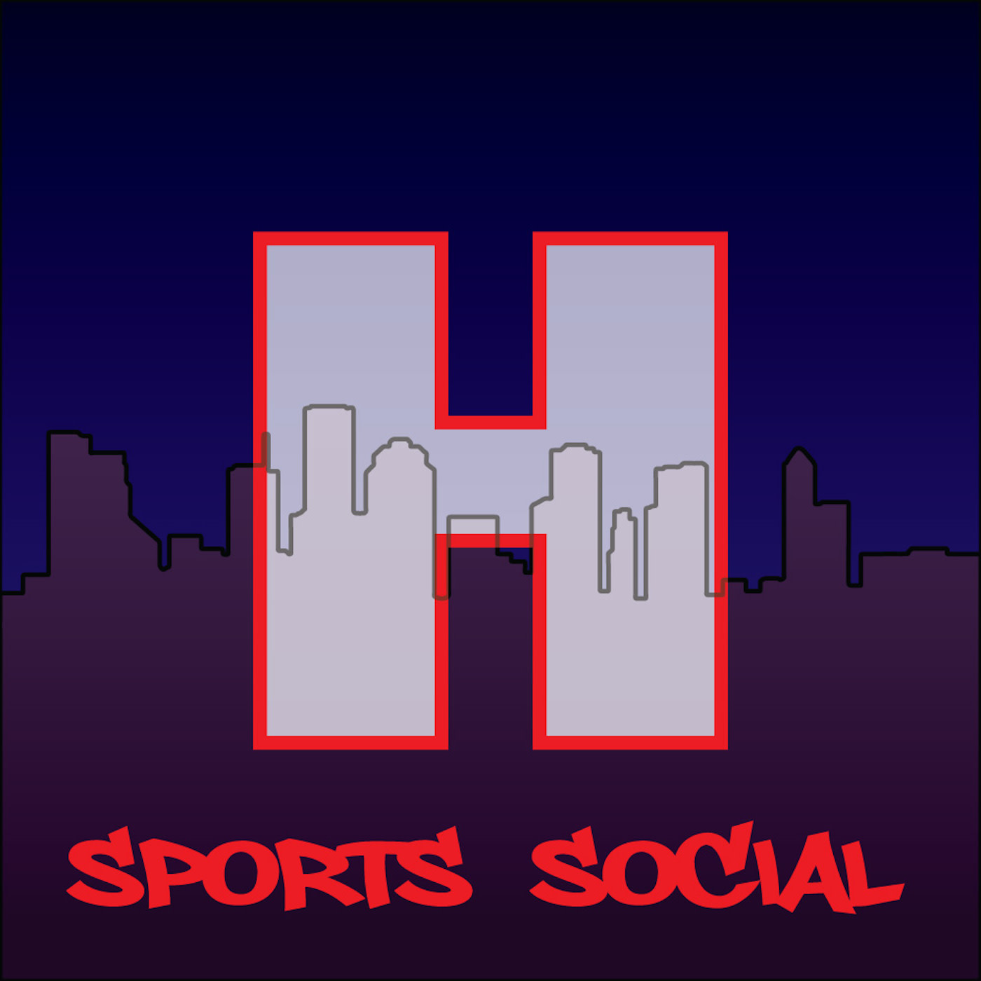 Houston Sports Social Episode 58