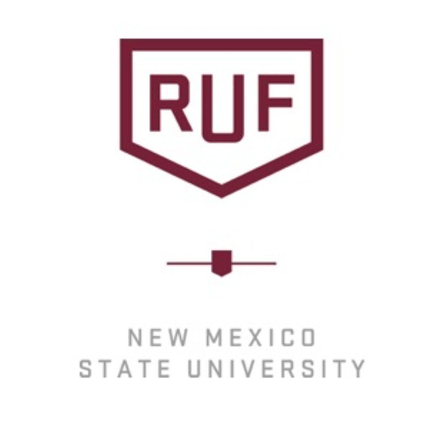 RUF at New Mexico State University