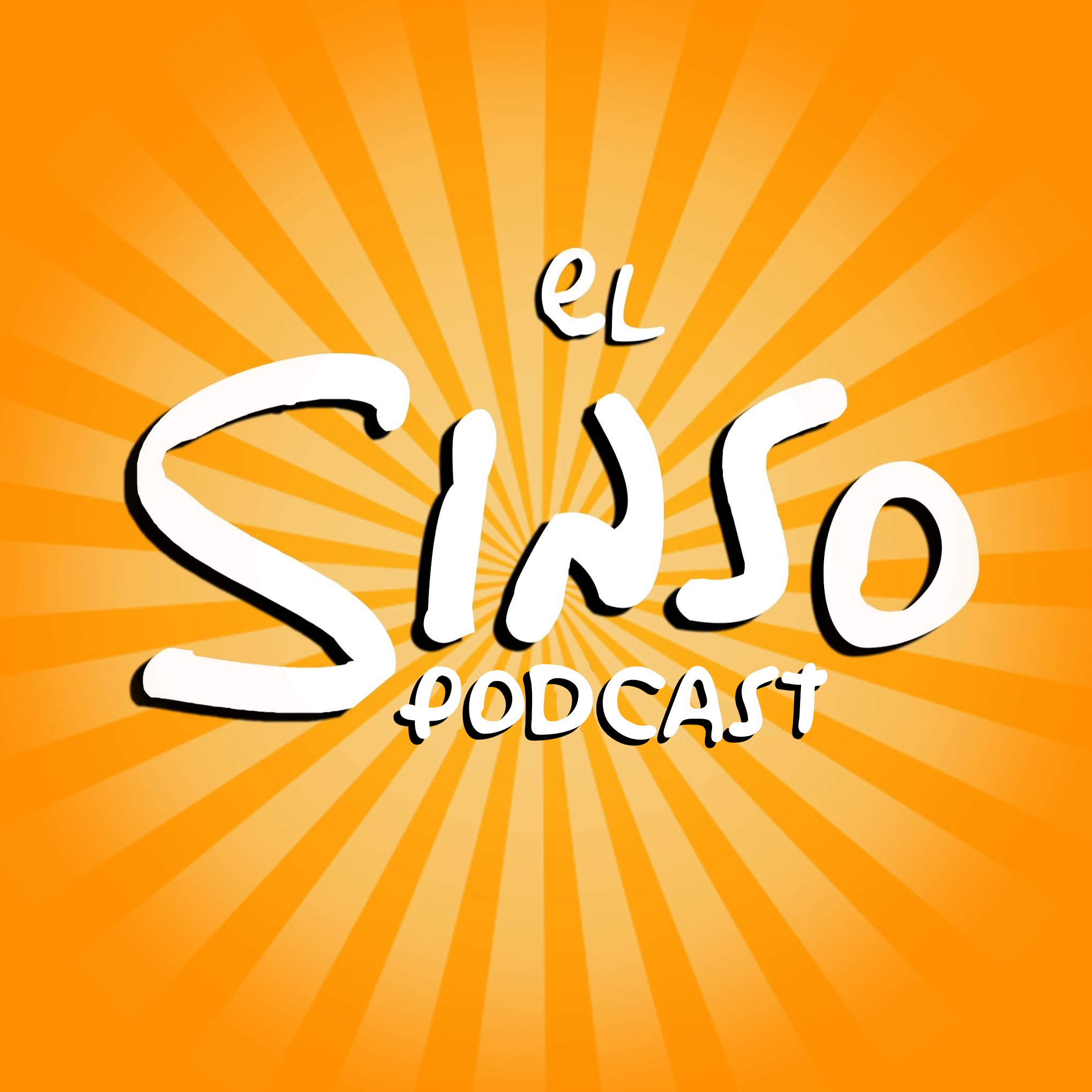 El Sinso Podcast Podcast Listen Reviews Charts Chartable