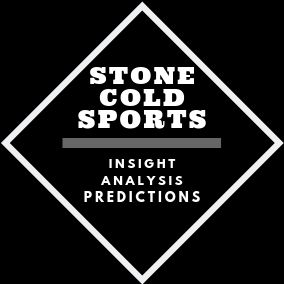 Stone Cold Sports Talk, Ep. 38: 2021 Masters Preview