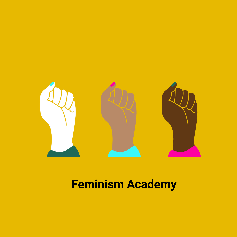 Feminism Academy فمنیسم آکادمی