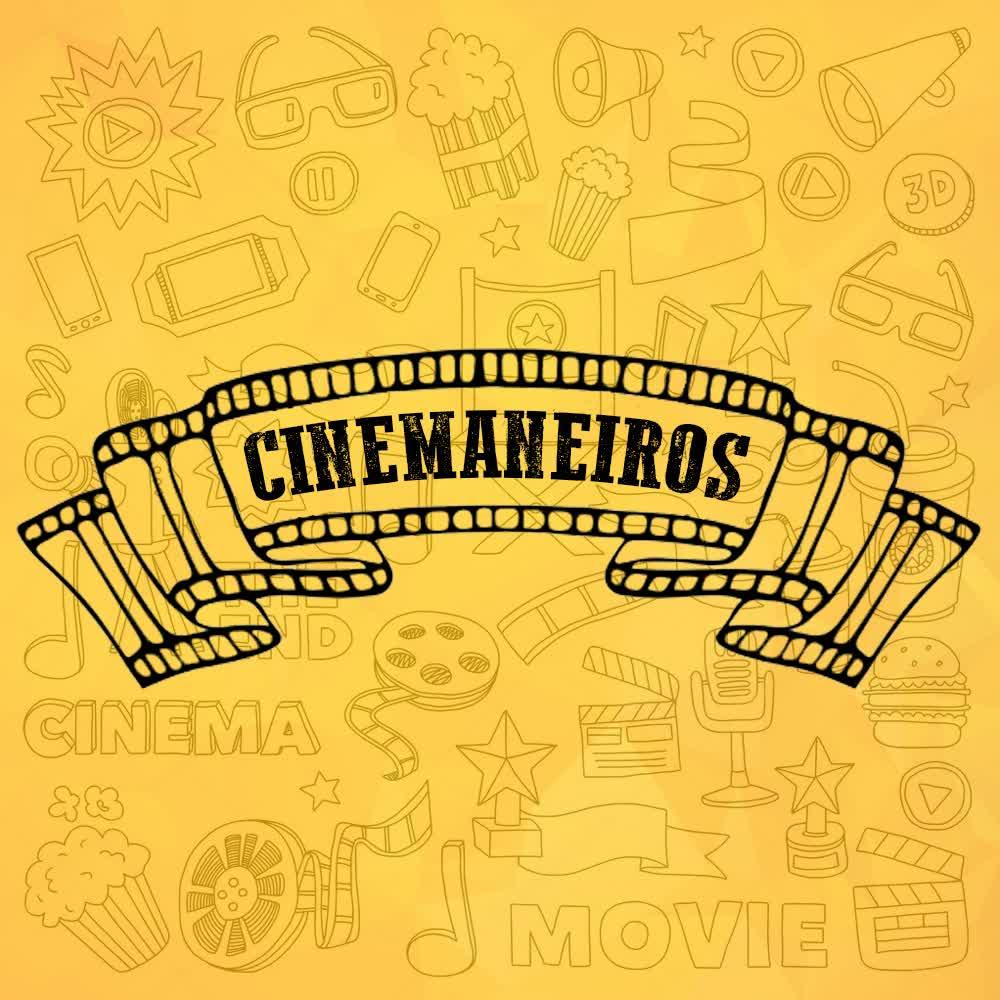 Cinemaneiros:Cinemaneiros