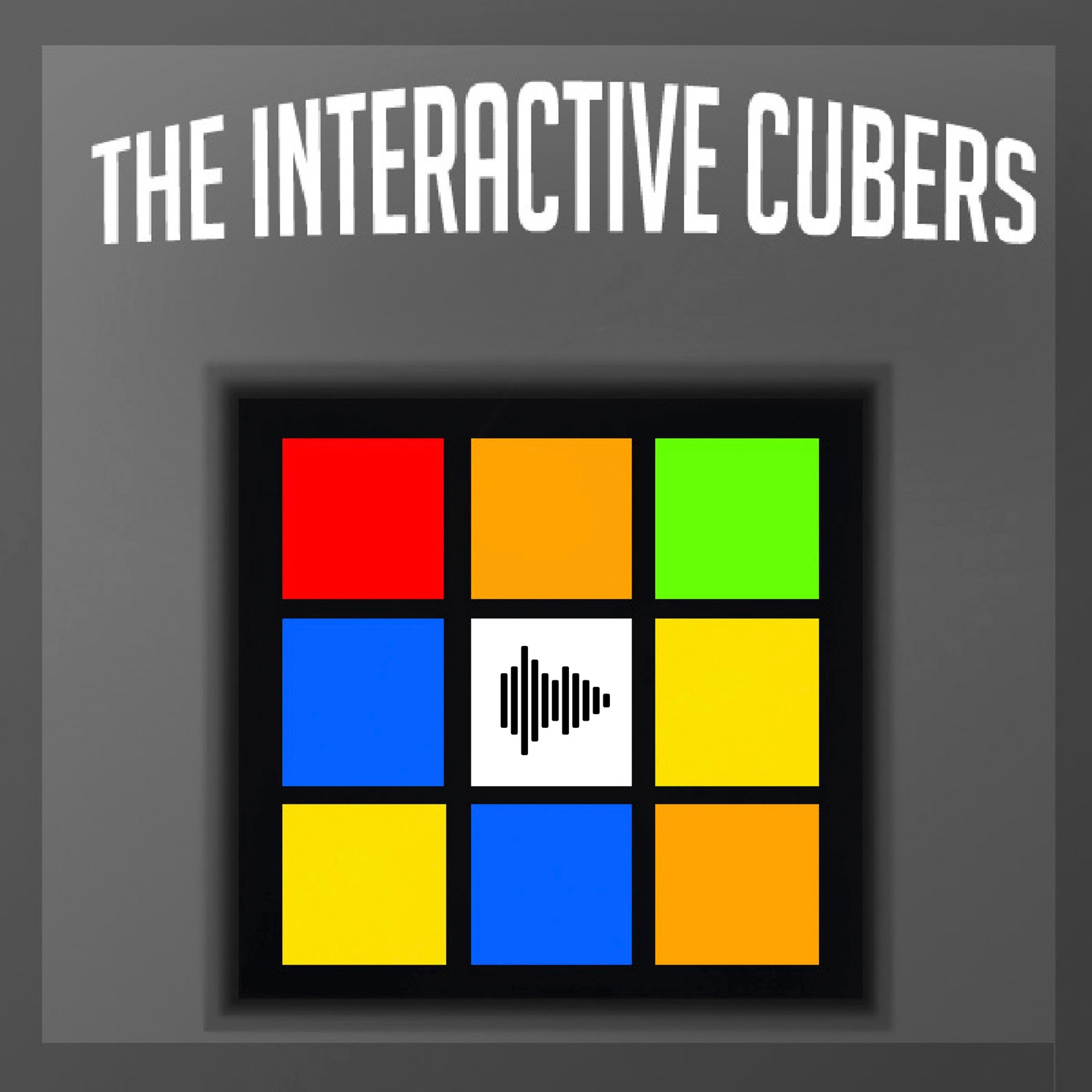 Best Episodes of SpeedCubeReview Podcast