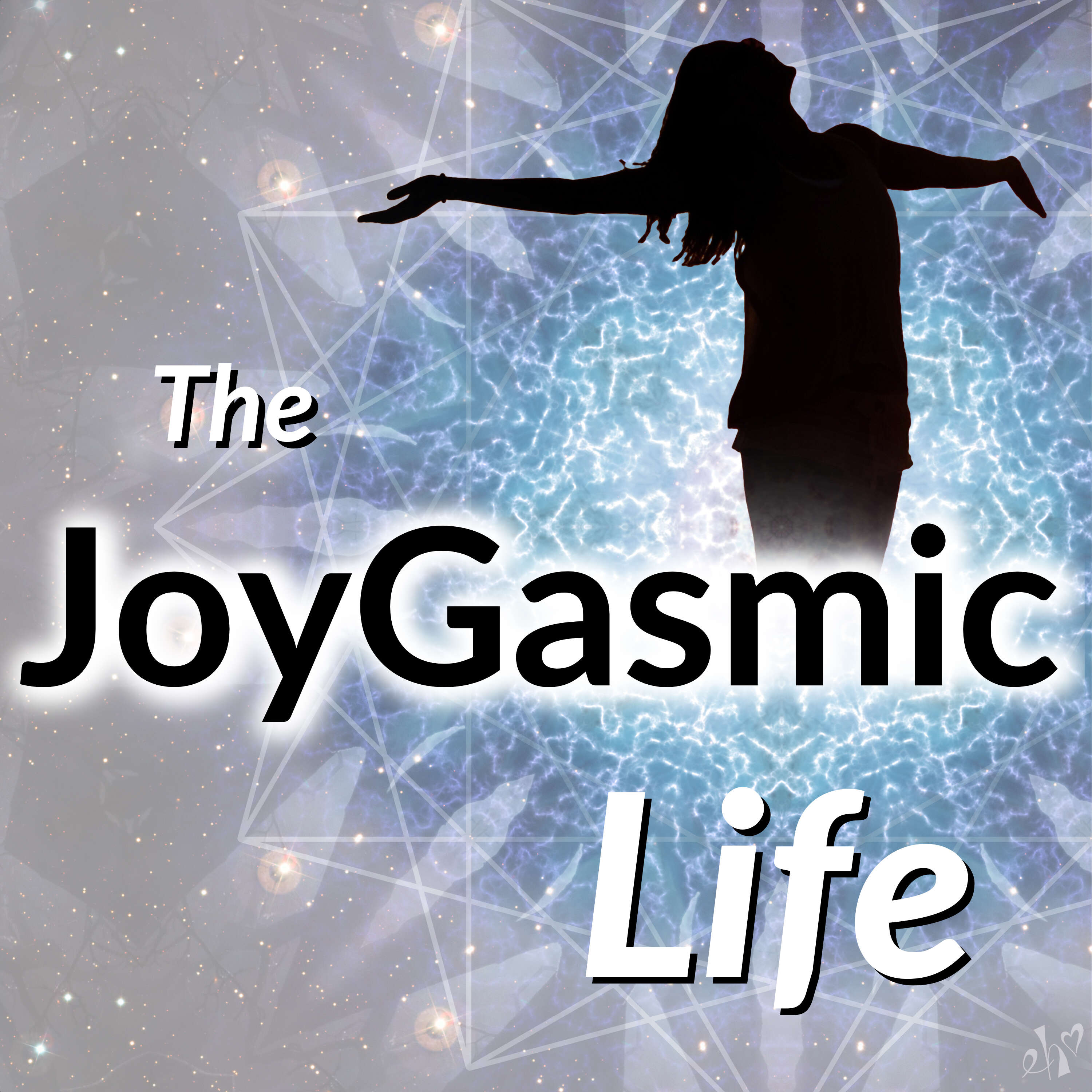 The JoyGasmic Life