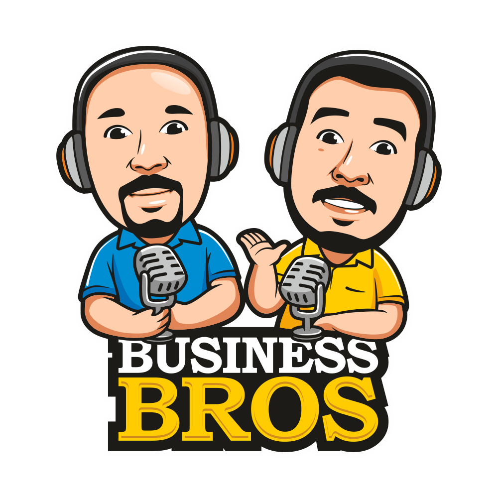 Business Bros