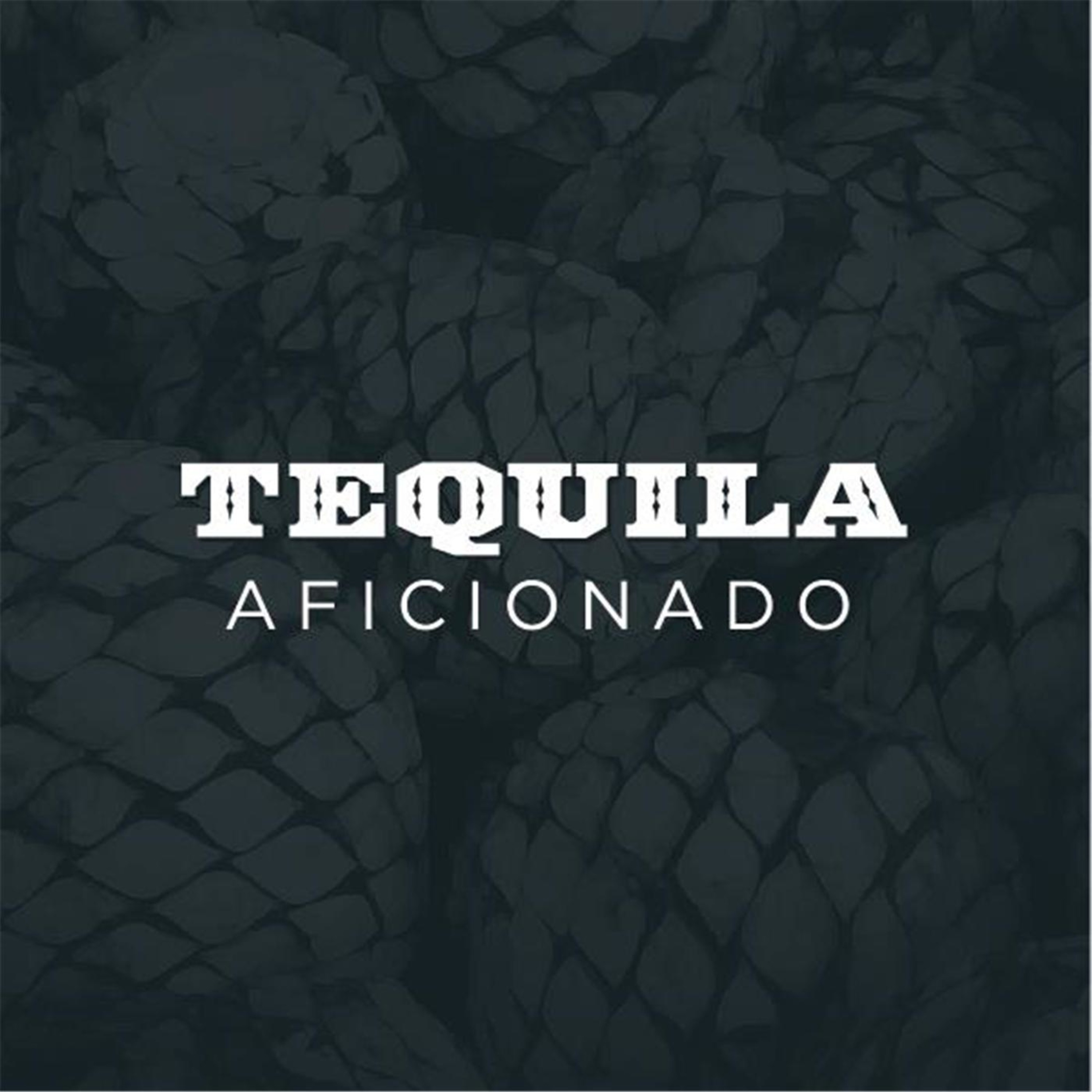 Celestial Anejo Tequila Review