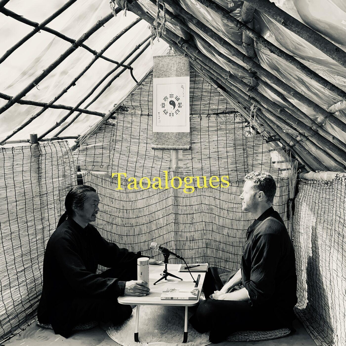 Taoalogues