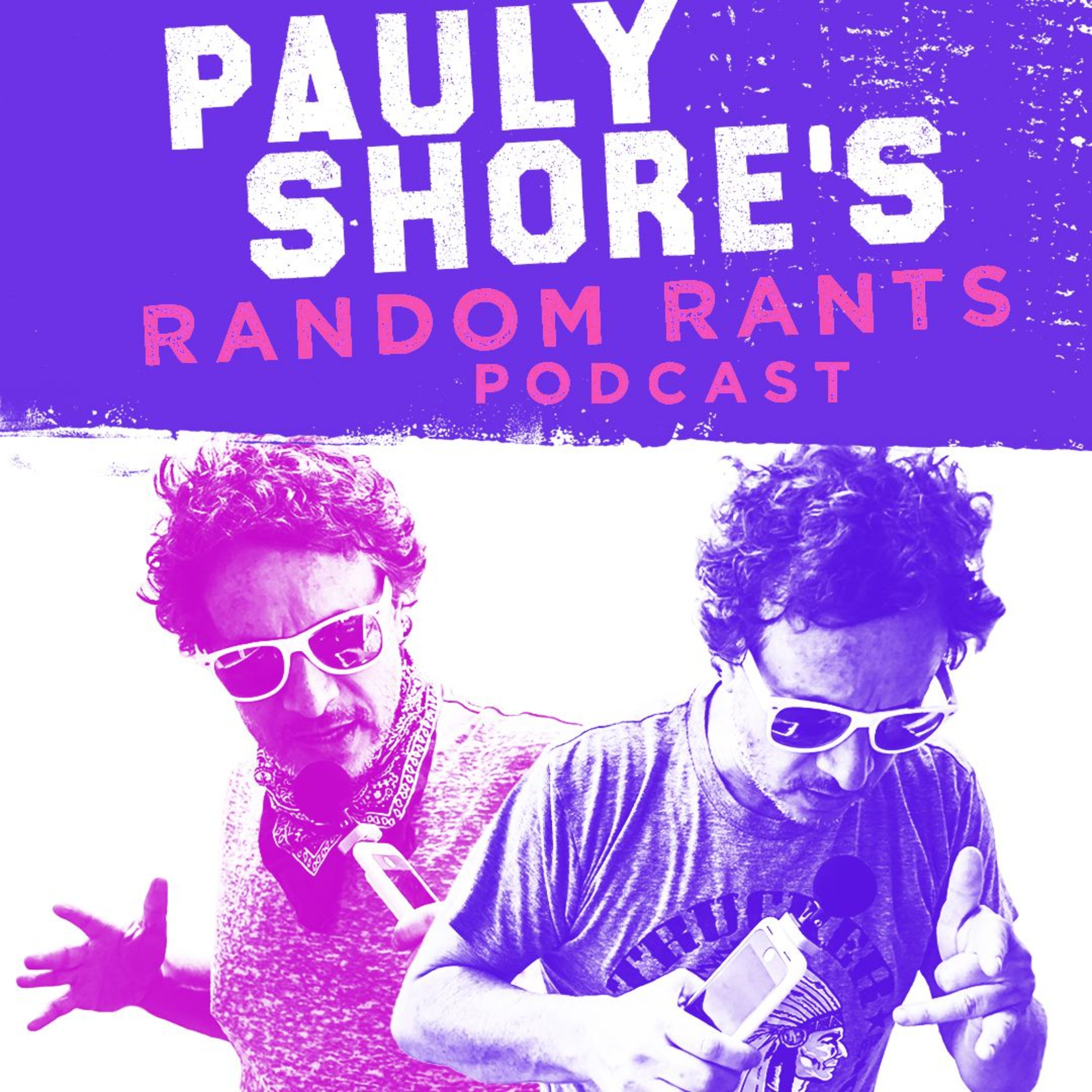 """Neighbors Complained I Porked Too Loud"" 
