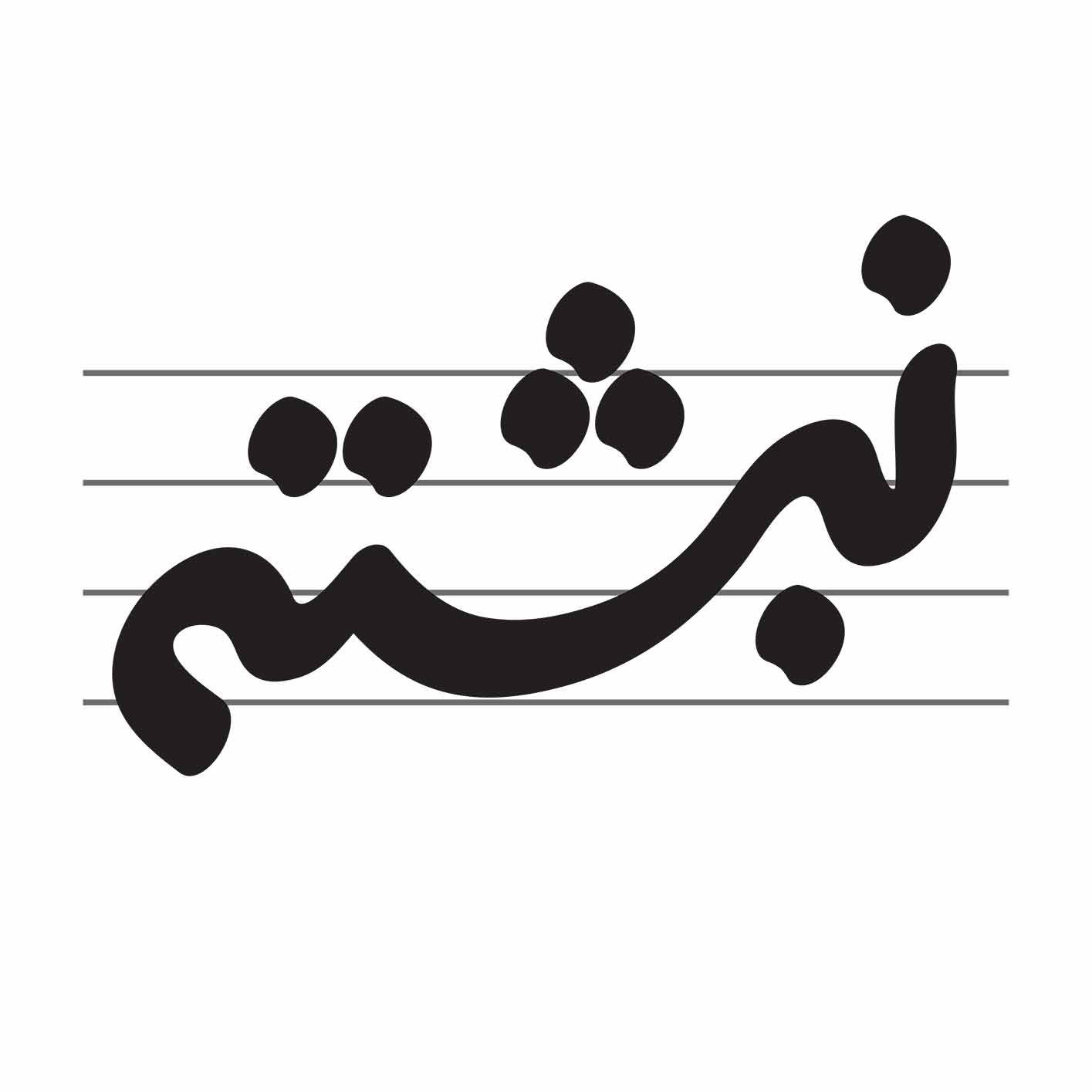 اپیزود بیستوسوم | محمدرضا مرعشی پور