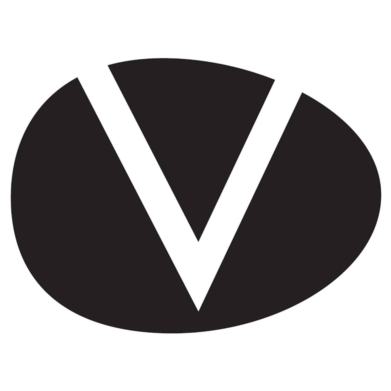 Origin Ventures Podcast