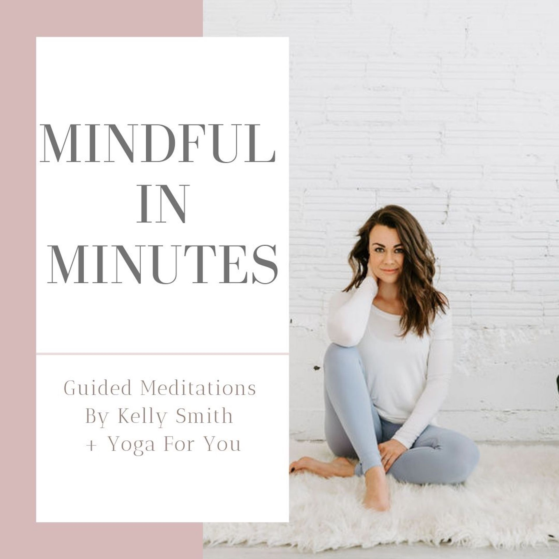 Morning Intention Setting Meditation