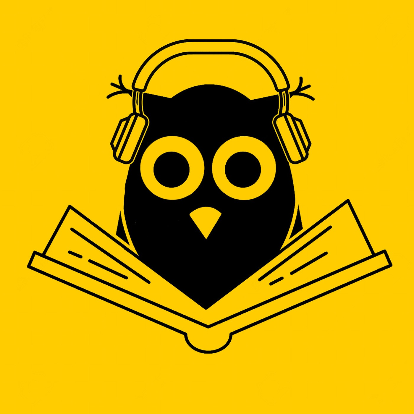 Tarikh Mige Podcast | پادکست تاریخ میگه