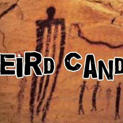 Cursed Videos By Weird Candy A Podcast On Anchor The curse of sarah black. cursed videos by weird candy a