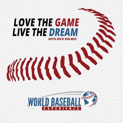 005  Eli, Kelvin and Silvio Delgado – Baseball Beyond