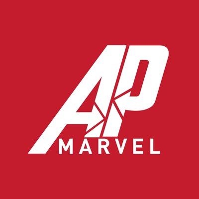 AP Marvel • A podcast on Anchor
