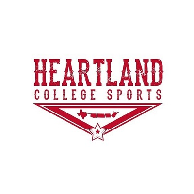 142dfa6e206 Heartland College Sports: Big 12 College Football Podcast • A ...