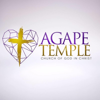 No More Pain by Agape Love • A podcast on Anchor