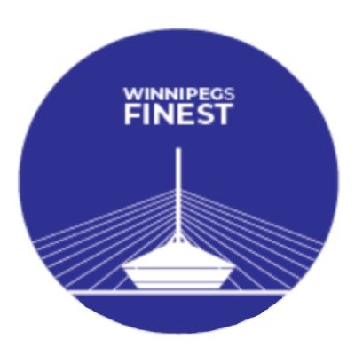Winnipeg's Finest • A podcast on Anchor