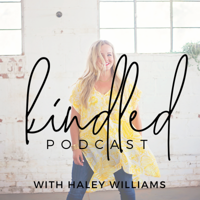 My friends hot mom 140 episodes torrent Evangelism Greg Koukl Ep 140 By Kindled Podcast Truth And Grace Boldly A Podcast On Anchor