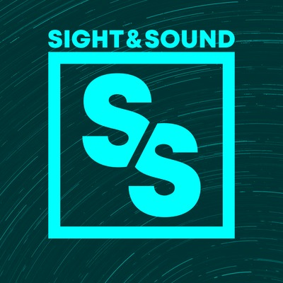 sight and sound chicago