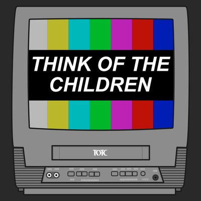 Phineas And Ferb Incest Porn - Episode 28 - Pour one out for Porn by Think of the Children • A podcast on  Anchor
