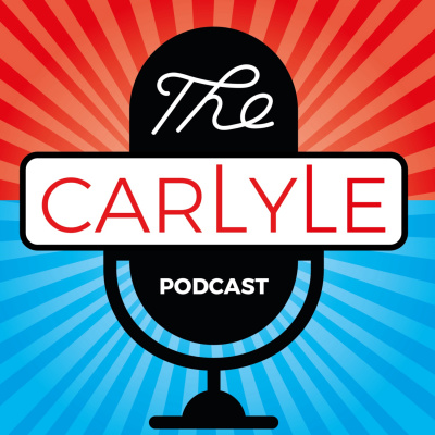 The Carlyle Podcast