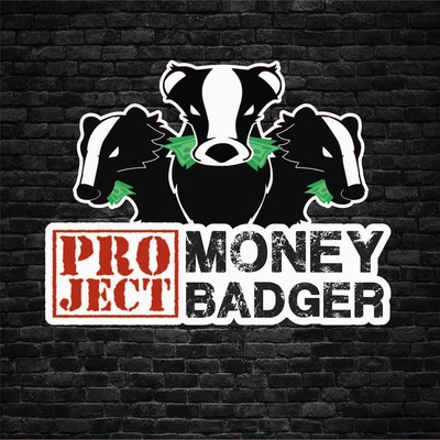 Pmb 001 Motivation Vs Inspiration By Project Money Badger A