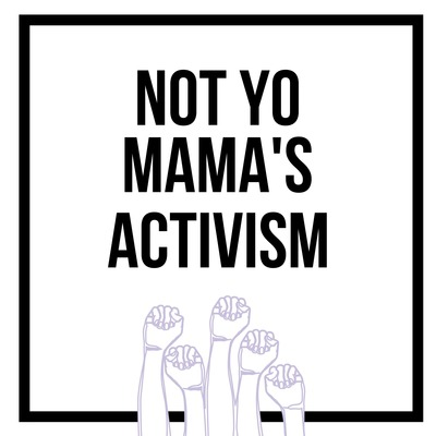 Good News Bad News Weekly Recap by Not Yo Mama's Activism