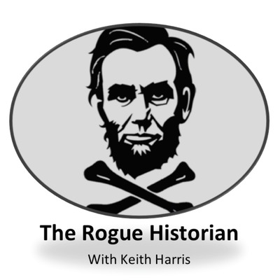 039 This Week in History Twitter - May 4, 2019 by The Rogue