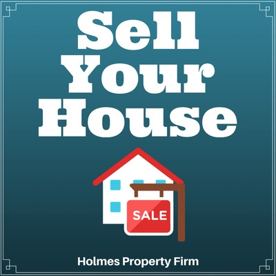 Rent-To-Sell Your Own Home