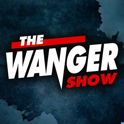 The Wanger Show #125 - Learning Mandarin with y'Tubers