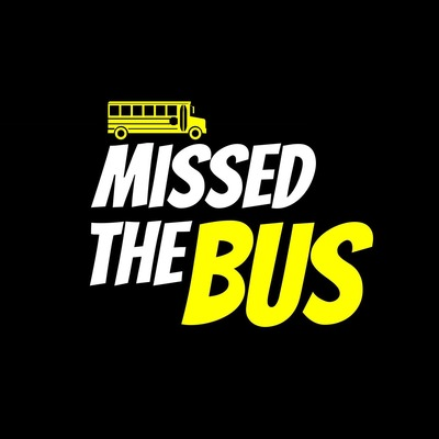 White Boy Rick - Movie Review by Missed The Bus • A podcast