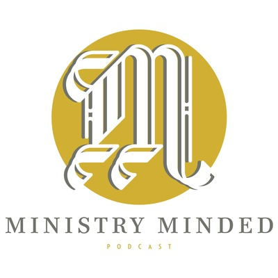 On the Aftermath of the G3 Conference by Ministry Minded