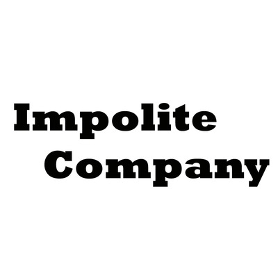 The Mexico Tapes, Pt  4 by Impolite Company • A podcast on Anchor