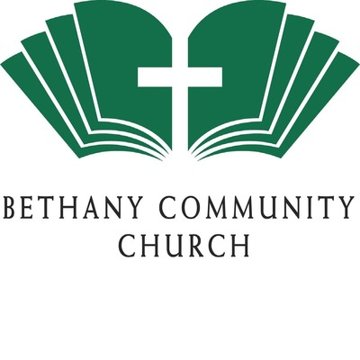The Godly Husband by Bethany Community Church - Washington