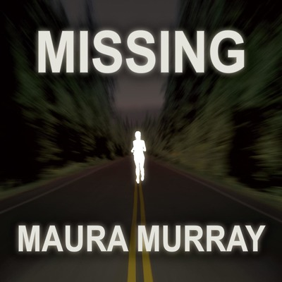 96: New Lead Media Blitz by Missing Maura Murray • A podcast on Anchor