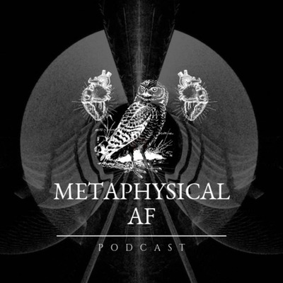 Metaphysical AF: Dreams as Memories, Lucid Dreaming, and The