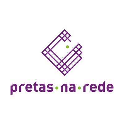 Pretas na Rede • A podcast on Anchor