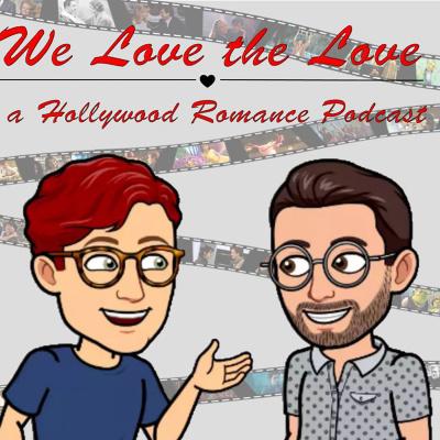We Love the Love - Dangerous Liaisons