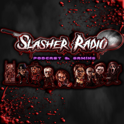 Episode 106 Paranormal Activity 3 2011 By Slasher Radio Podcast A Podcast On Anchor