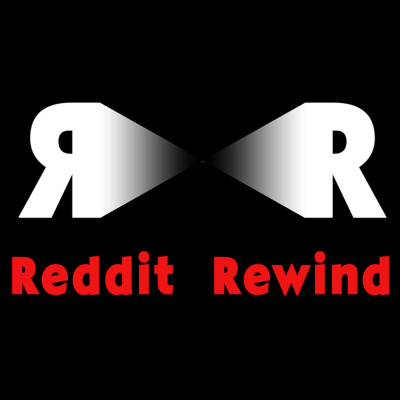 R Prorevenge I Steal My Fashion Design And Get All The Credit Enjoy Getting Kicked Out Of School By Reddit Rewind A Podcast On Anchor R/prorevenge devious teacher tricks spoiled students into failing! anchor