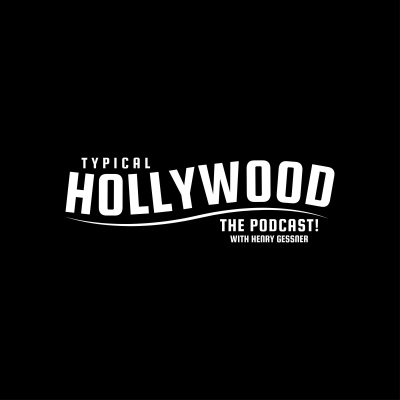 Sorry We Missed You Underwater The Willoughbys Beastie Boys Story Extraction Valley Girl 1983 By Typical Hollywood The Podcast A Podcast On Anchor