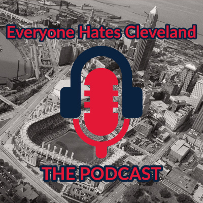 Cleveland Baseball Positional Previews - Catcher - 2021 Ep. 2 by Everyone Hates Cleveland