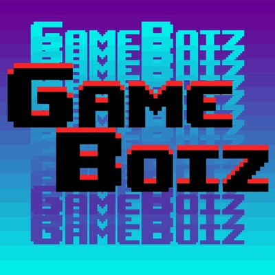 Stardew Valley (Feat  Brittany Metz) by Gameboiz Podcast • A podcast