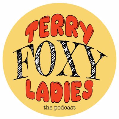 Terry Foxy Ladies