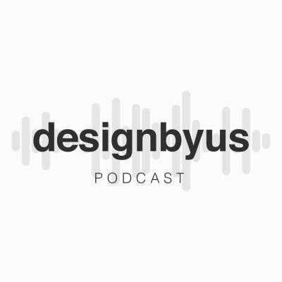 designbyus